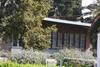 Las casas más caras de la comarca de Avilés