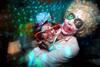 El Carnaval de Oviedo, en imágenes
